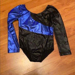 Other - (5 for 20$) Gymnastics/Dance Outfit